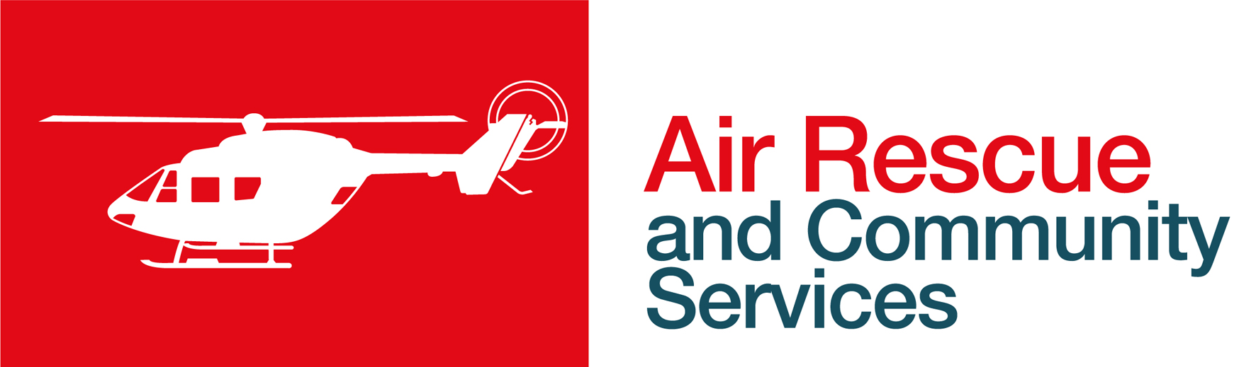 Air Rescue and Community Services