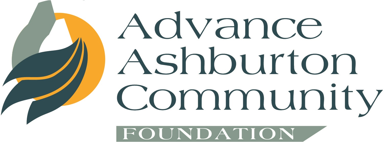 Advance Ashburton Community Foundation